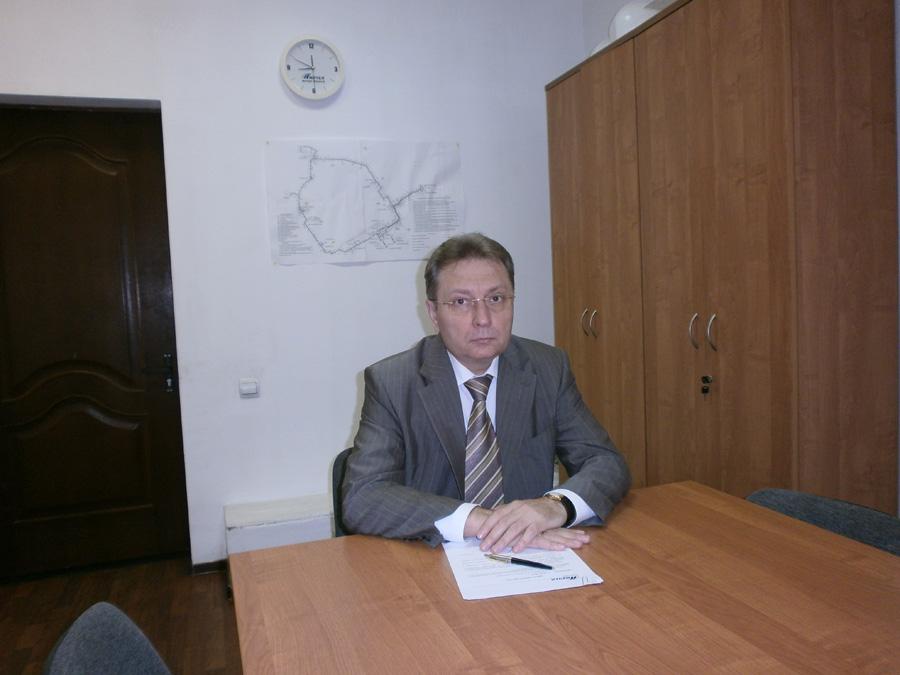 Московский филиал центринформ официальный сайт - dd7